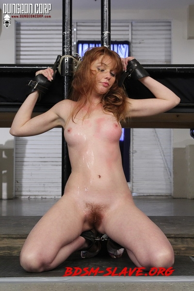 Spicing it Up – Marie McCray Part 1-2 (FantasyDamsels) [HD/2020]
