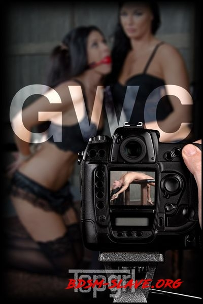 GWC Actress - India Summer, London River [HD/2020]