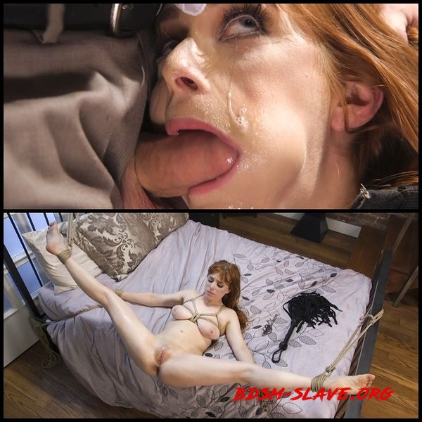Anal Obsession Actress - Penny Pax [HD/2020]