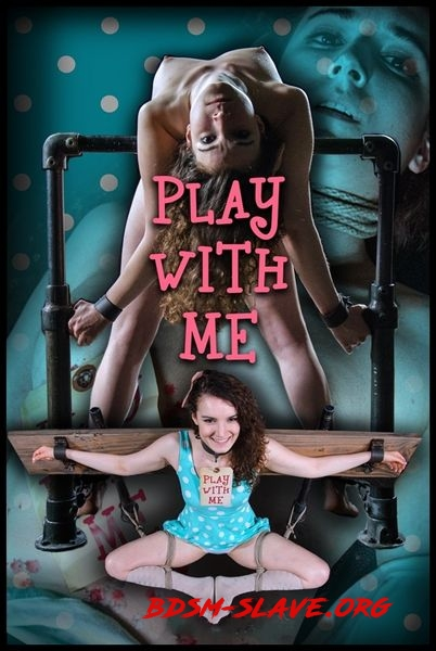 Play With Me Actress - Endza [HD/2020]