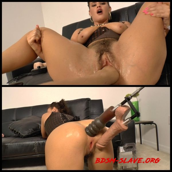 RR Update – Mechanical Orgy [FullHD/2020]