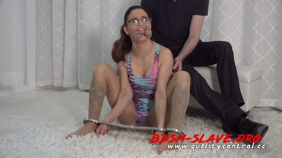 L.M.G.O – Laughing My Glasses Off Actress - Kat Turner (Quality Control) [FullHD/2020]
